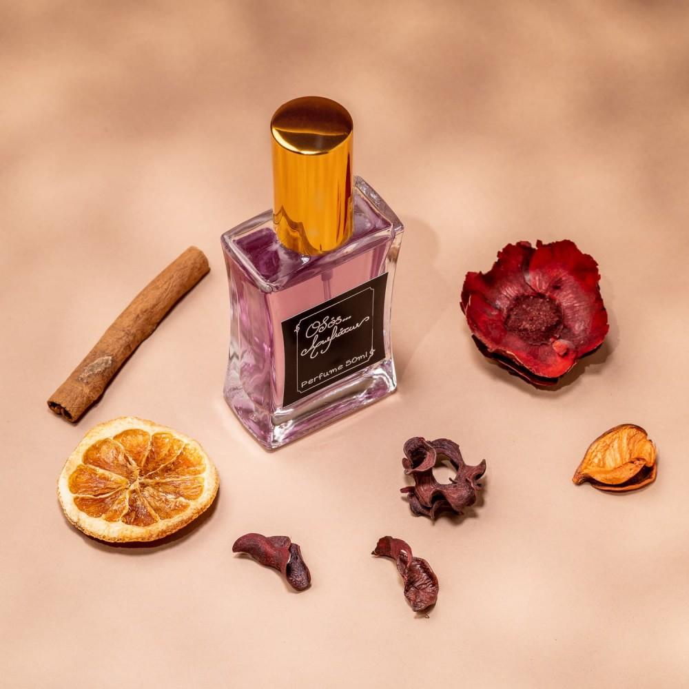 Άρωμα τύπου Magnifique Lancome